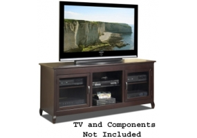 Tech Craft - XLN62 - TV Stands