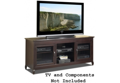 Tech Craft - XLN62 - TV Stands & Entertainment Centers