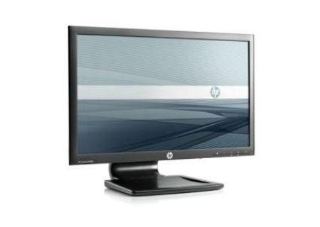 HP - XN375A8ABA - Computer Monitors