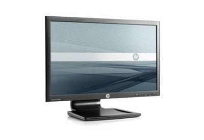 HP - XN376A8ABA - Computer Monitors