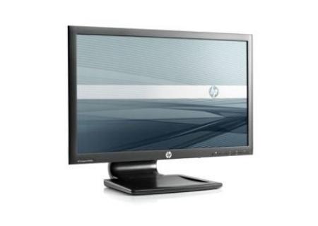 HP - XN376A8ABA - Computer Monitors