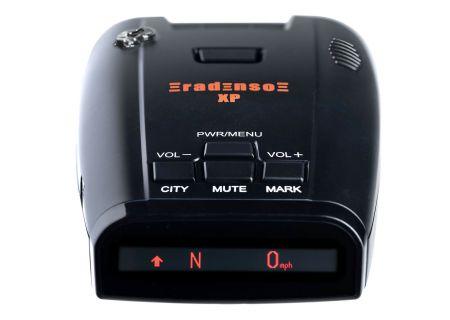 Radenso - XP - Radar/Laser Detectors