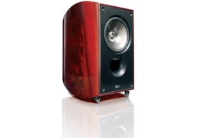 KEF - XQ20 - Bookshelf Speakers