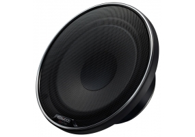 Kenwood - XR-1800P - 6 x 9 Inch Car Speakers