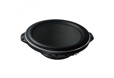 Kenwood - XR-W10F - Car Subwoofers