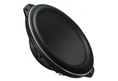 Kenwood - XR-W12F - Car Subwoofers