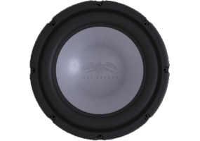 Wet Sounds - XS-12 S4 - Marine Subwoofers