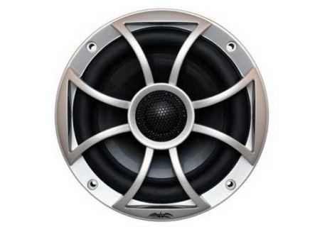 Wet Sounds - XS-650-B - Marine Audio Speakers