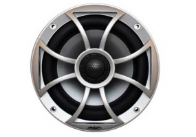 Wet Sounds - XS-650-S - Marine Audio Speakers