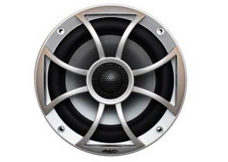 Wet Sounds - XS-650-S - Marine Audio Speakers