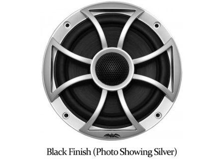 Wet Sounds - XS-65I-B - Marine Audio Speakers