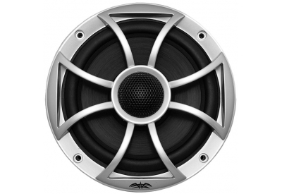 Wet Sounds - XS-65I - Marine Audio Speakers