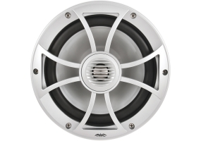 Wet Sounds - XS-808-S - Marine Audio Speakers