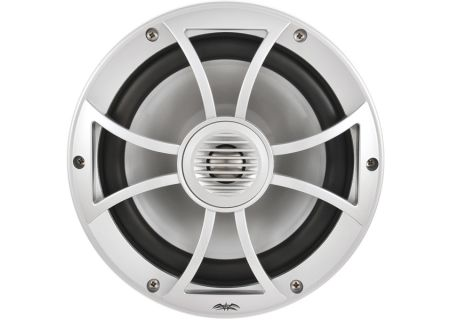Wet Sounds - XS-808-S - Marine Audio Speakers