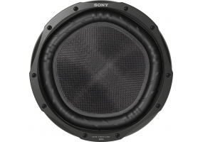 Sony - XS-GS120LD - Car Subwoofers