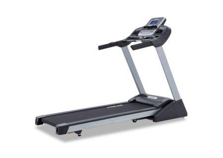 Spirit Fitness - XT285 - Treadmills