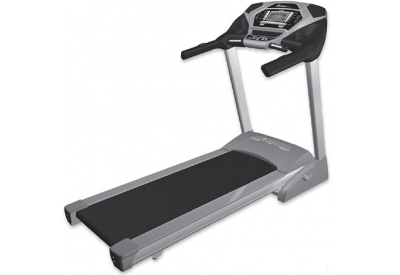 Spirit Fitness - XT385  - Treadmills