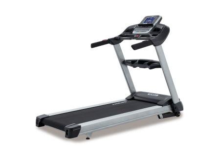 Spirit Fitness - XT685 - Treadmills