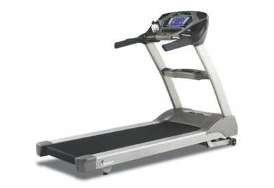 Spirit Fitness - XT685 - Treadmills
