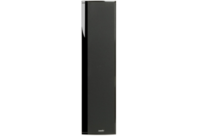 Definitive Technology - XTR-40 - Center Channel Speakers