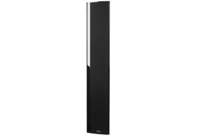 Definitive Technology - XTR-60 - Center Channel Speakers
