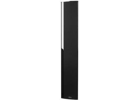 Definitive Technology Mythos Ultra Slim Center Channel Speaker - XTR-60