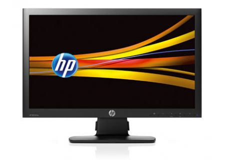 HP - XW477A8ABA - Computer Monitors
