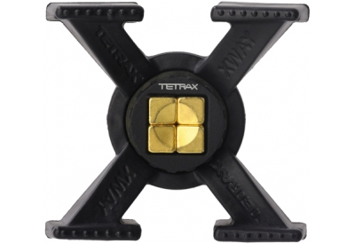Tetrax - TT72016 - iPod Accessories (all)