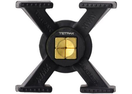 Tetrax - TT72016 - iPod Accessories (all)