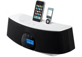 Pioneer - XWNAC3K - iPhone Accessories