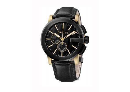 Gucci - YA101203 - Mens Watches