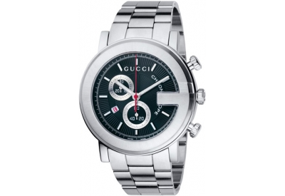 Gucci - 155482 I1630 8163 - Mens Watches