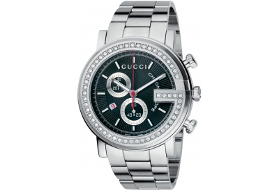 Gucci - YA101324 - Mens Watches