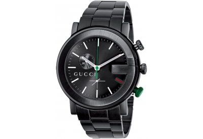 Gucci - YA101331 - Mens Watches