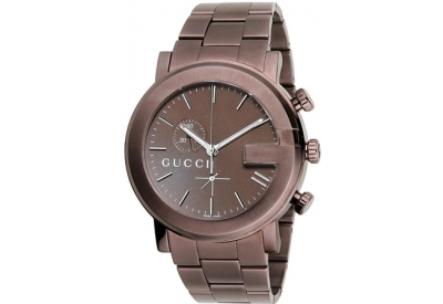 Gucci - 228468 I1630 2100 - Mens Watches