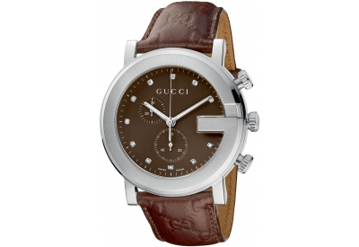 Gucci - YA101344  - Mens Watches