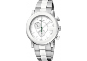 Gucci - YA101345 - Mens Watches