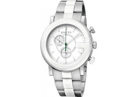 Gucci - YA101345 - Mens Watches