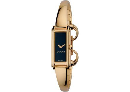 Gucci - YA109524 - Womens Watches
