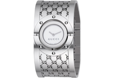 Gucci - 177823 J6A70 1260 - Women's Watches