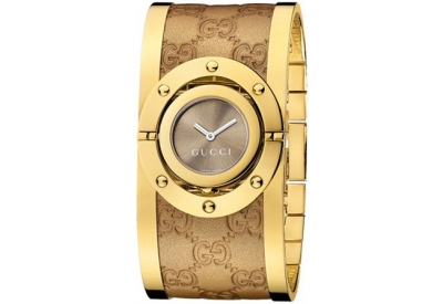 Gucci - YA112434 - Womens Watches