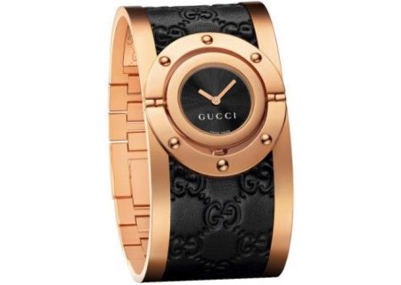 Gucci - YA112438 - Womens Watches
