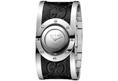 Gucci - YA112441 - Womens Watches