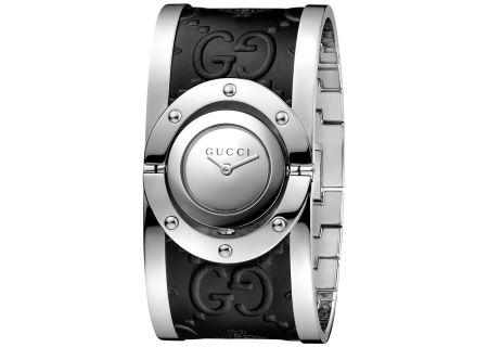 Gucci - YA112441 - Womens Watches