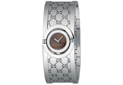 Gucci - YA112501 - Womens Watches