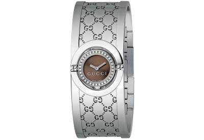 Gucci - YA112503 - Womens Watches
