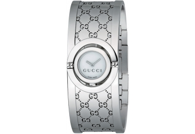 Gucci - YA112510 - Womens Watches
