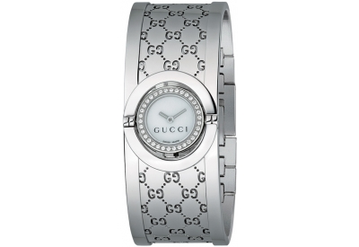 Gucci - YA112511 - Womens Watches