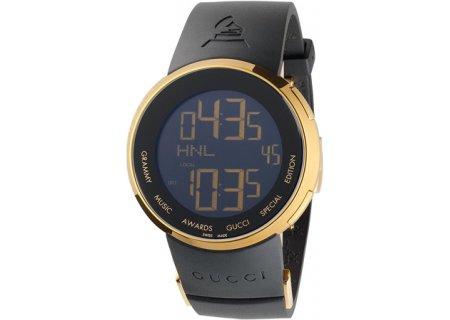 Gucci - 244071 J87I0 1039 - Mens Watches