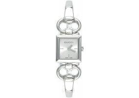 Gucci - YA120502 - Womens Watches